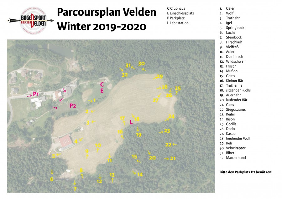 Parcourplan Winter 2019-2020 (002)