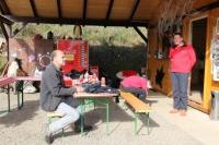 TagNacht Turnier BogenArena Velden_2015_001 - Kopie.jpg