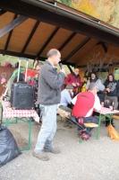 TagNacht Turnier BogenArena Velden_2015_094.jpg