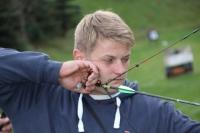 TagNacht Turnier BogenArena Velden_2015_106 - Kopie.jpg