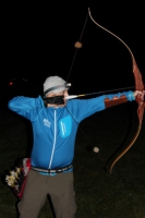 TagNacht Turnier BogenArena Velden_2015_285.jpg