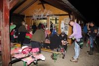 TagNacht Turnier BogenArena Velden_2015_361.jpg