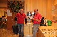 TagNacht Turnier BogenArena Velden_2015_380.jpg
