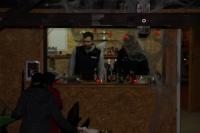 TagNacht Turnier BogenArena Velden_2015_374.jpg