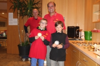 TagNacht Turnier BogenArena Velden_2015_381.jpg