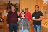 TagNacht Turnier BogenArena Velden_2015_382.jpg