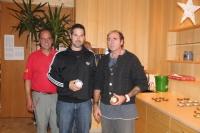 TagNacht Turnier BogenArena Velden_2015_387.jpg