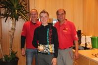 TagNacht Turnier BogenArena Velden_2015_388.jpg