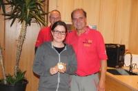 TagNacht Turnier BogenArena Velden_2015_390.jpg