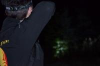 Das Album ansehen Tag-Nachtturnier vom 26.10.2013